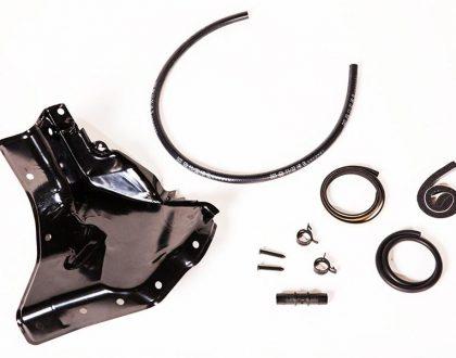 Roush Hardware kit RHD