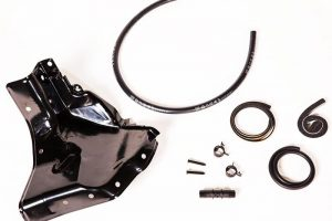 Roush Hardware kit RHD
