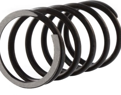 Steeda Clutch Spring