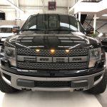 Ford F150 Raptor